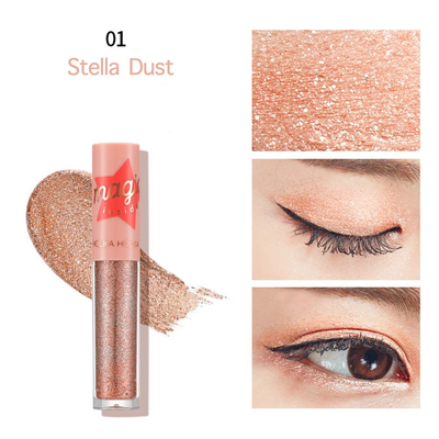 Holika Holika Eye Metal Glitter
