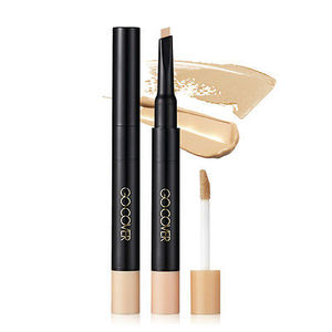 Tony Moly Go Cover 2 in 1 Multi Concealer