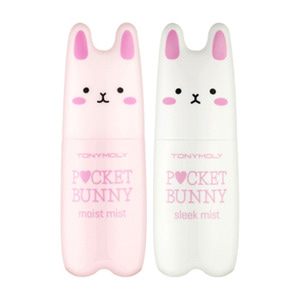 Tony Moly Pocket Bunny moist Mist 60ml