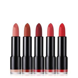 TONY MOLY Perfect Lips Lip Cashmere